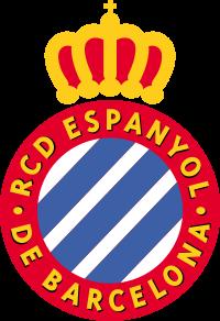Reial Club Esportiu Espanyol de Barcelona