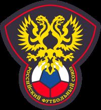 Rußland