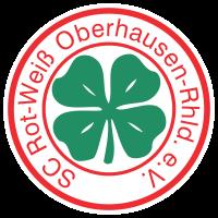 SC Rot-Weiß Oberhausen Rhld e.V.