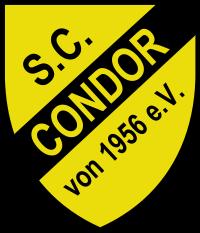 SC Condor 1956 e.V.