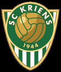 Sport Club Kriens