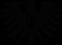 SC Preußen 06 e.V. Münster