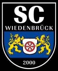 SC Wiedenbrück 2000 e.V. I