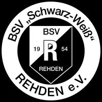 BSV SchW Rehden e.V.