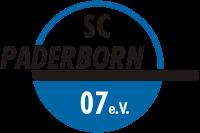 Sport Club Paderborn 07