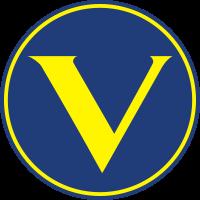 SC Victoria Hamburg 1895 e.V. I
