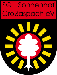 SG Sonnenhof Großaspach e.V. I