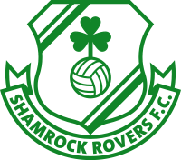 Shamrock Rovers Football Club