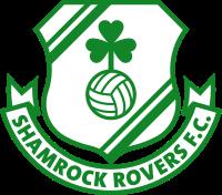 Shamrock Rovers B