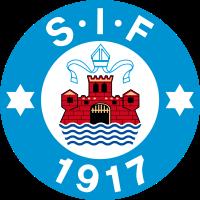 Silkeborg Idrætsforening Fodbold