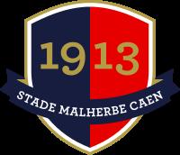 Stade Malherbe Caen B