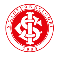 Sport Club Internacional/RS