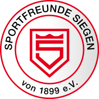 Sportfreunde Siegen von 1899 e.V.