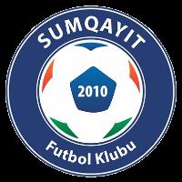 Sumqayıt Futbol Klubu