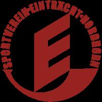 SV Eintracht Nordhorn 1945 e.V. I