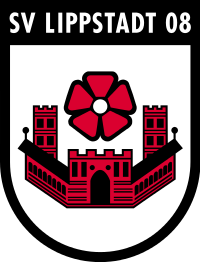 SV Lippstadt 1908 e.V.