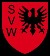 SV Wilhelmshaven 1972 e.V. I