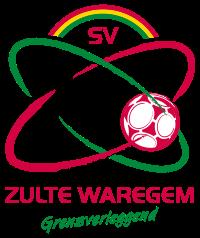SV Zulte-Waregem