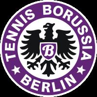 Tennis Borussia Berlin e.V.