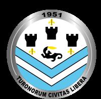 Tours Football Club