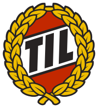 Tromsø Idrettslag