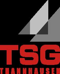 TSG 1890 Thannhausen e.V. I