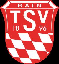 TSV 1896 Rain am Lech e.V. I