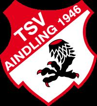 TSV Aindling 1946 e.V. I