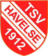 TSV Havelse 1912 e.V. I