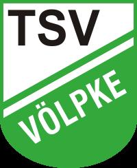 TSV Völpke e.V. I
