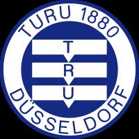 TuRu Düsseldorf 1880 e.V. I