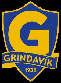 Ungmennafélag Grindavíkur