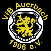 VfB Auerbach 1906 e.V. I