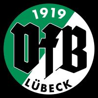 VfB Lübeck 1919 e.V. I