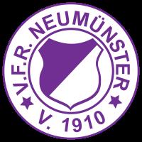 VfR Neumünster 1910 e.V. I