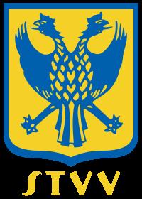 Koninklijke Sint-Truidense VV
