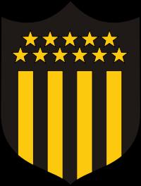 CA Peñarol
