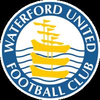 Waterford United Football Club