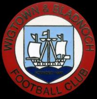 Wigtown & Bladnoch