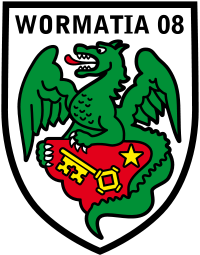 VfR Wormatia Worms 1908 e.V. I