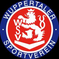 Wuppertaler SV Borussia e.V.