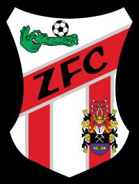 ZFCMeuselwitz