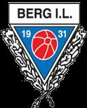 Berg IL