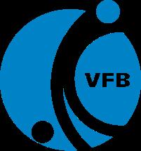 VfB Gaggenau 1911 e.V. I