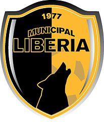 Asociación Deportiva Municipal Liberia
