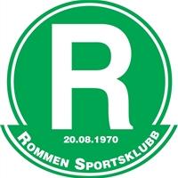 Rommen