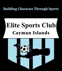 Elite FC