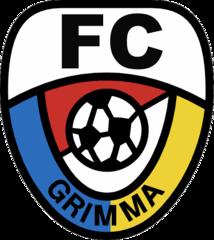 FC Grimma I