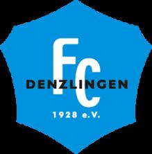 FC Denzlingen 1928 e.V. I