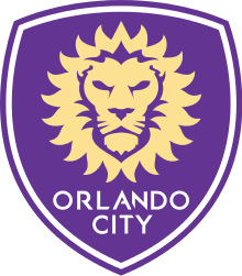 Orlando City Soccer Club